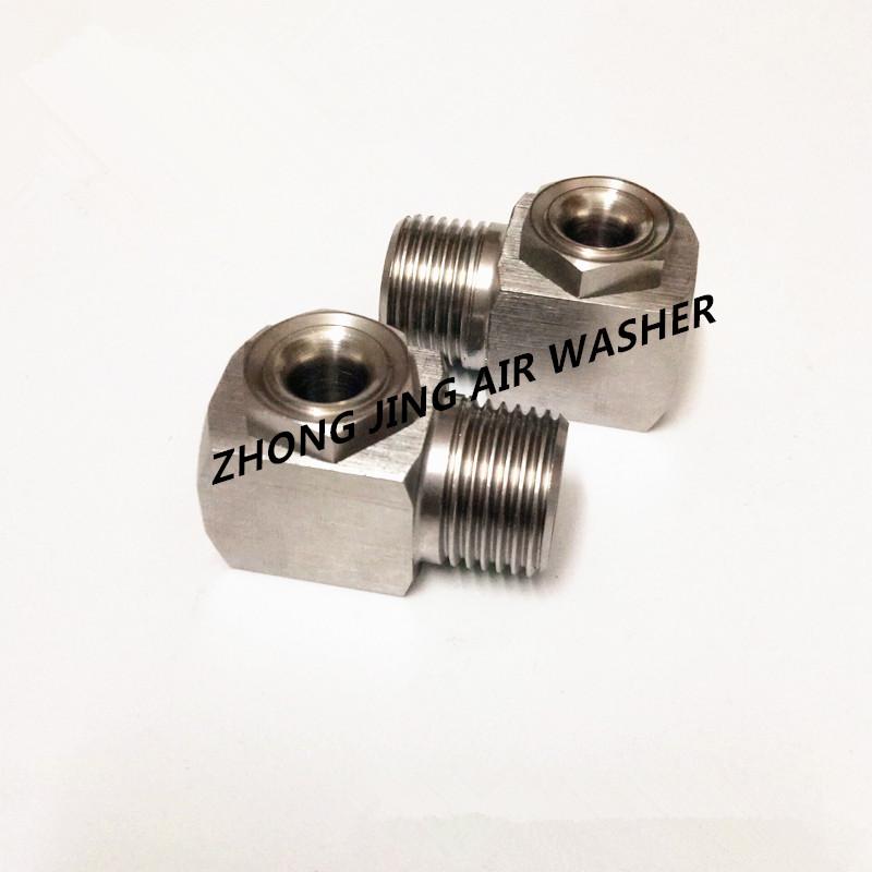 电动干蒸汽加湿器_水洗加湿器 - 中净空气系统(苏州)有限公司