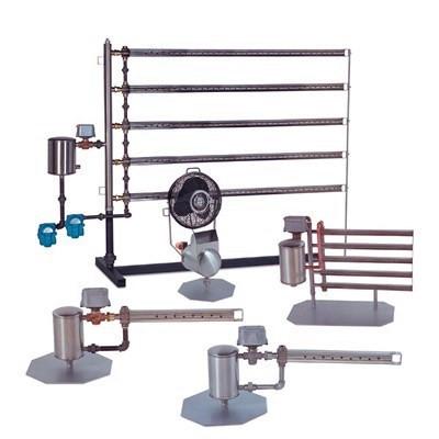 电动干蒸汽加湿器_干蒸汽加湿器 - 中净空气系统(苏州)有限公司